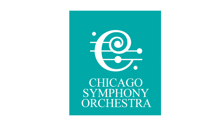chicago-symphony-orchestra