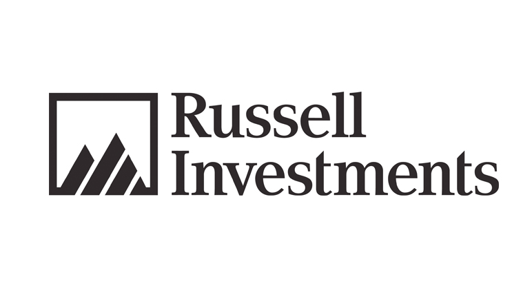 Russell-investments
